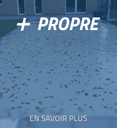 + PROPRE